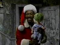Eddie Murphy...SNL..Mr Robinson's Neighborhood...HILARIOUS!!