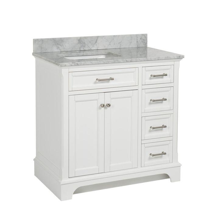 white bathroom vanity bathroom vanities bathroom cabinets vanity vanity  unit bathroom vanity units double sink