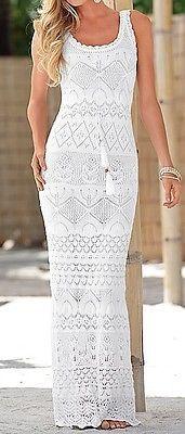 Clasica-Crochet-Blanco-vestido-maxi-de-cancer-de-42-viscose-acrylic-poly-elastane