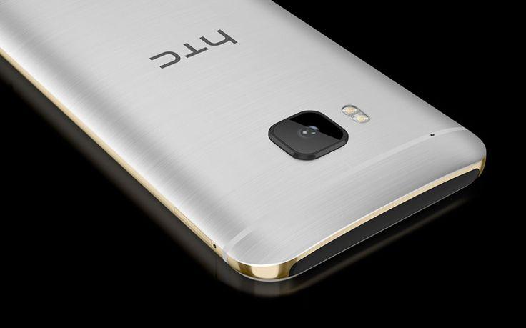 Das HTC One M9 im Videovergleich mit seinem Vorgänger, dem HTC One M8. Muss man das M9 haben oder reicht das M8 noch aus?