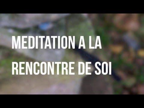 Méditation guidée - Remercier la vie - YouTube