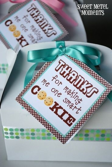 Free Printables for lots of occasions...Cute ideas for gifts or goodies! cute-things-to-make