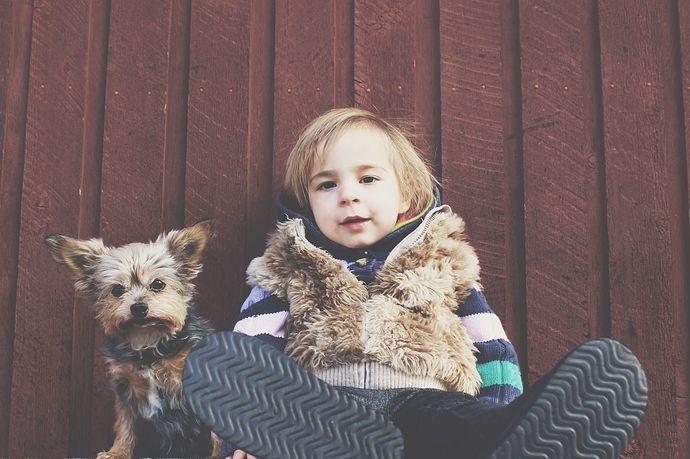 #gyik #hello #inetrack #gyerek #nyomkovetes #kutya