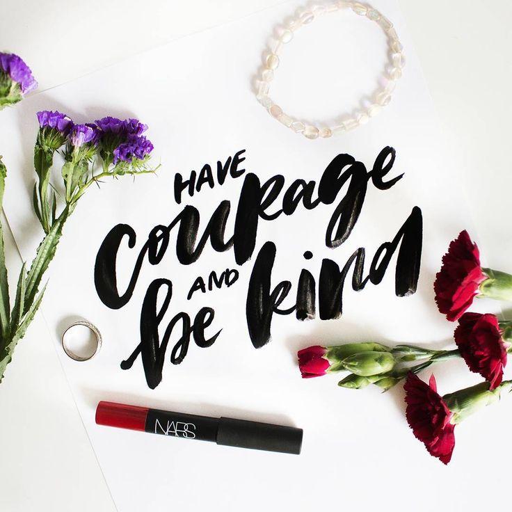 Download 1058 best Hand Lettering Practice images on Pinterest
