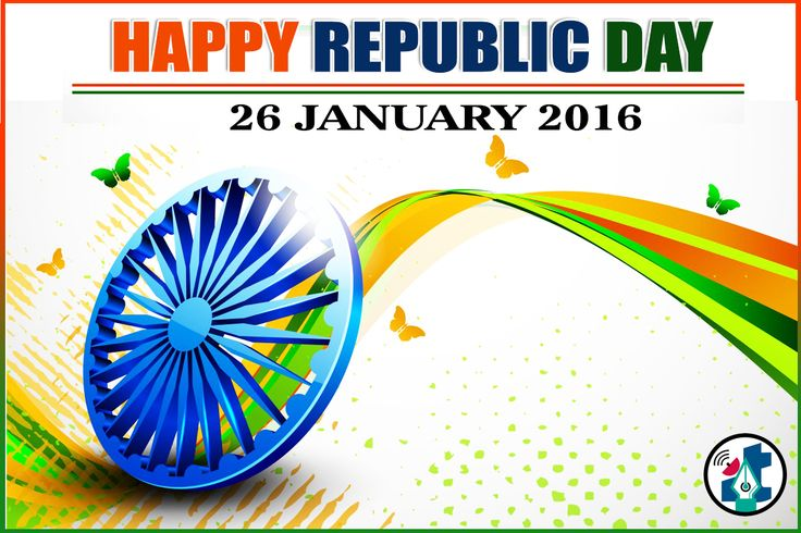 The chief guest on Republic Day of India in #2016 will be the French President Francois Hollande. This is first time in the Indian history since 1950 that French contingent will participate in the Republic Day parade of India together with the Indian armed forces. Happy Republic Day 26 january 2016 http://itclubindia.org/