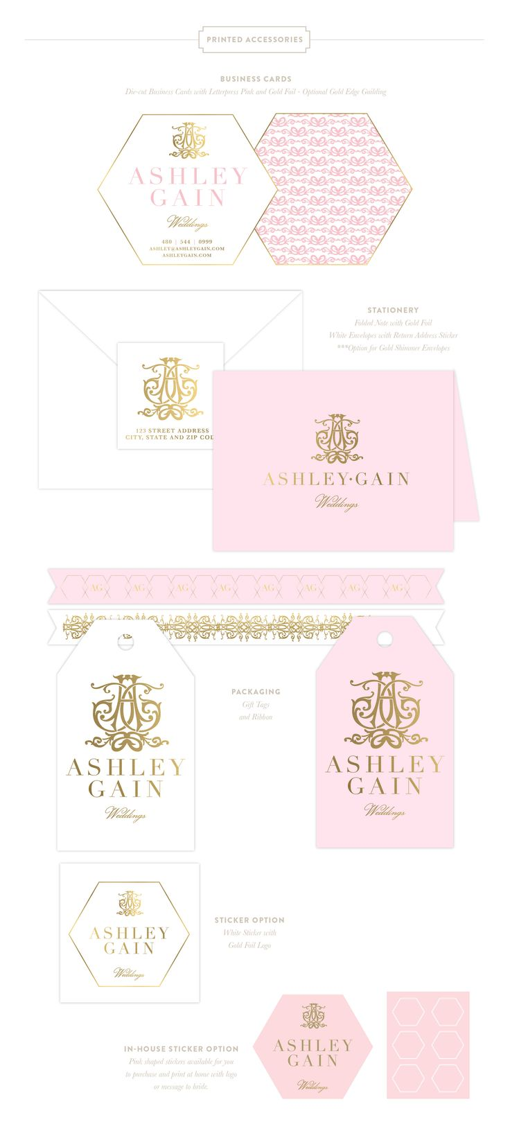 84 best business cards images on pinterest drawings blue and brand design consulting magicingreecefo Images