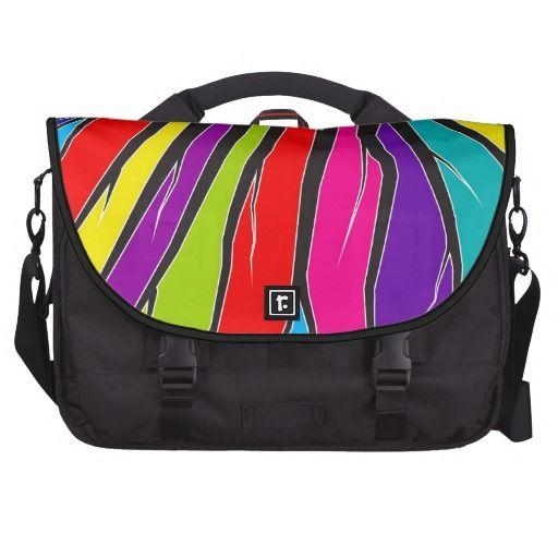 Delta - Computer Bag