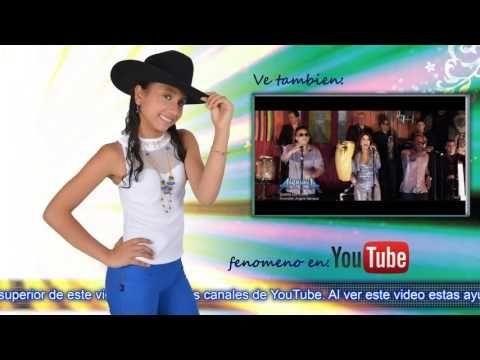 Lorena Quiroga • Caballo Blanco - YouTube