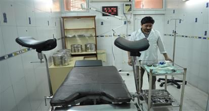 Get best treatment for Fistula from specialist in Delhi- http://www.ayurcure.com/  The problem of fistula is quite complex and we provide an effective treatment against the same. Our team of medical experts diagnose the disease through clinical assessment and proper evaluation of the anal fistula. We are a reliable fistula specialist in Delhi and provide treatment by focussing on the technique of ksharsutra treatment.  Convenient in nature, the technique is minimally invasive and provides…