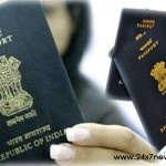 How To Submit Online Passport Application Easily with Personal Review