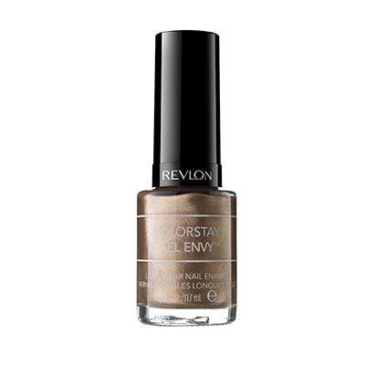 Revlon Colorstay Longwear Nail Polish 11.7ml   Fragrance Direct