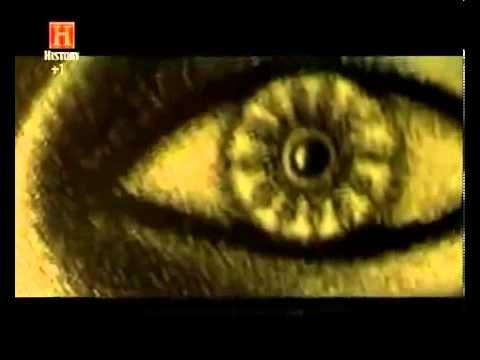 History Channel - Gustavo Rol - YouTube