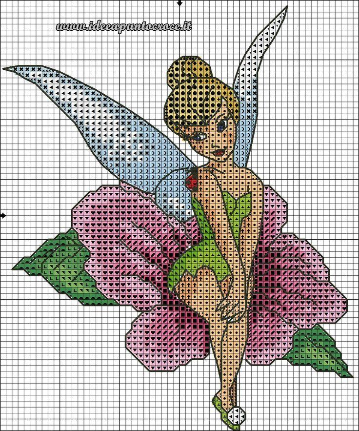 106a84a3d1f79b0cf15a31516d2438d3.jpg 1,200×1,440 pixels