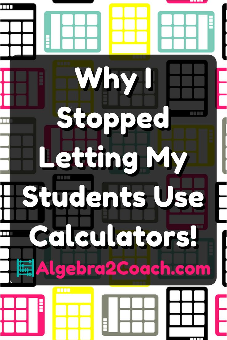 34789 best Elementary Math Resources   Grades K - 5 images on ...