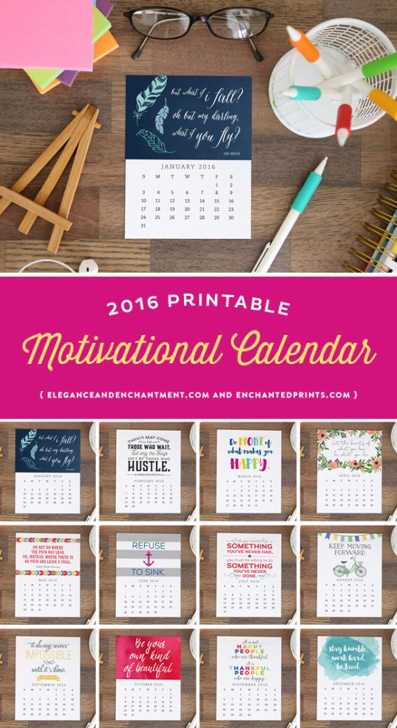 Calendar Design Options : Best images about printables on pinterest abstract