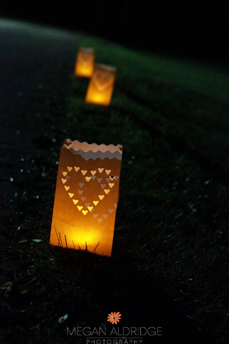 luminaries spectacular lighting display. Light Up Your Wedding Ceremony, Driveway, Pool Area, Or Endless Event Spaces With Luminary Bags And Paper Luminaries For A Spellbinding Effect. Spectacular Lighting Display
