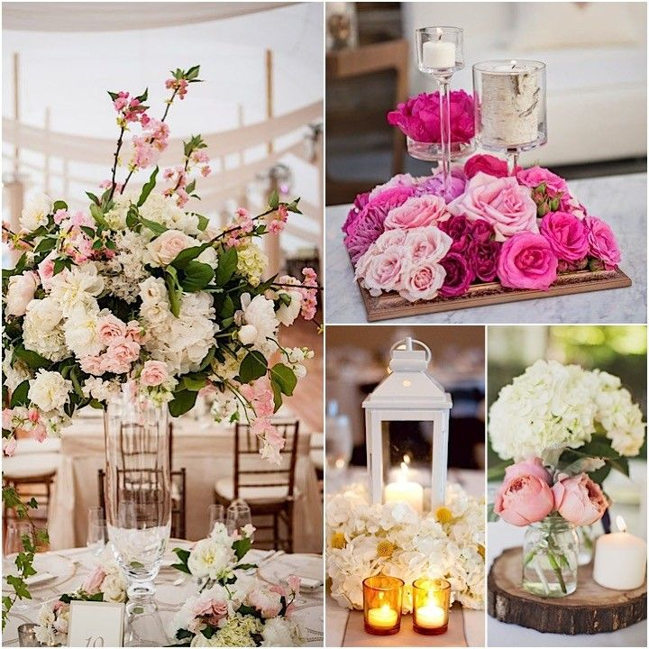 1033 Best Images About Table Decor On Pinterest