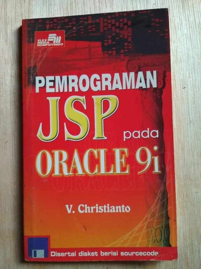 The 25+ best Oracle 9i ideas on Pinterest Sql today, Resume - oracle pl sql developer resume sample