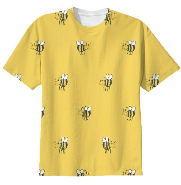 buy it: https://paom.com/profile/bumblebee_trash/#/profile-designs