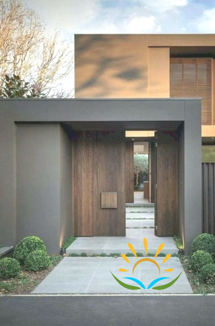 51 Inspiring Residential Architecture Building For You Masterbathroom Bathroom Facade House House Exterior Exterior House Colors
