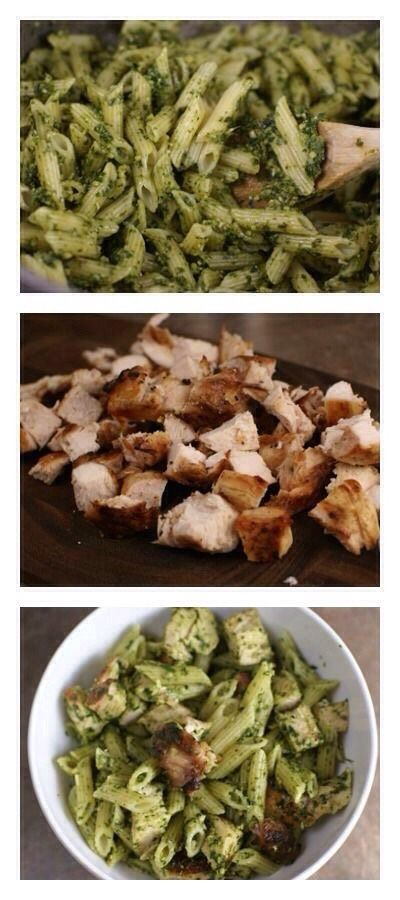 ... to your seat. | FOOD!! | Pinterest | Pesto pasta, Hold on and Grill