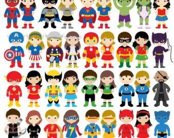 17 Best ideas about Superman Clipart on Pinterest | Superhero ...