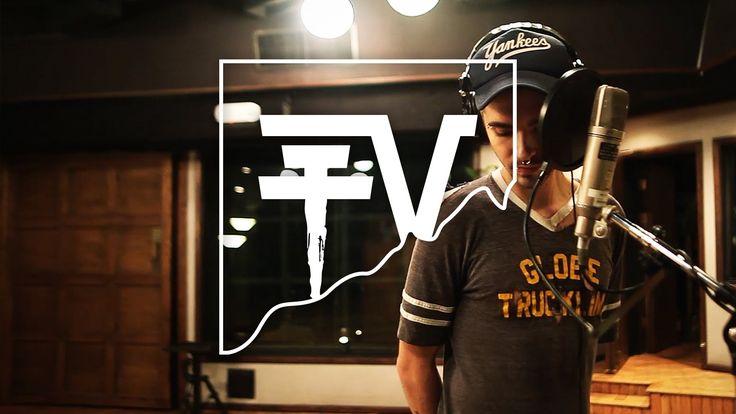 #01 - #Imagine… Tokio Hotel TV 2015 starts today – Tokio Hotel TV 2015
