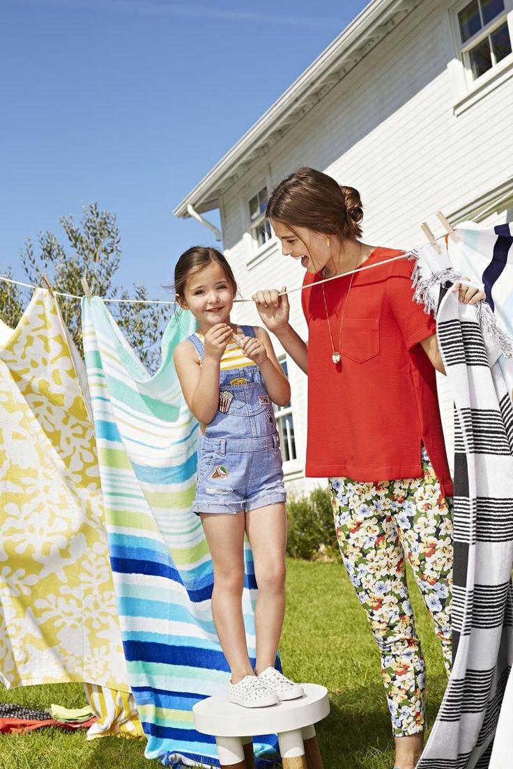 best family health images on pinterest kids health affiliate