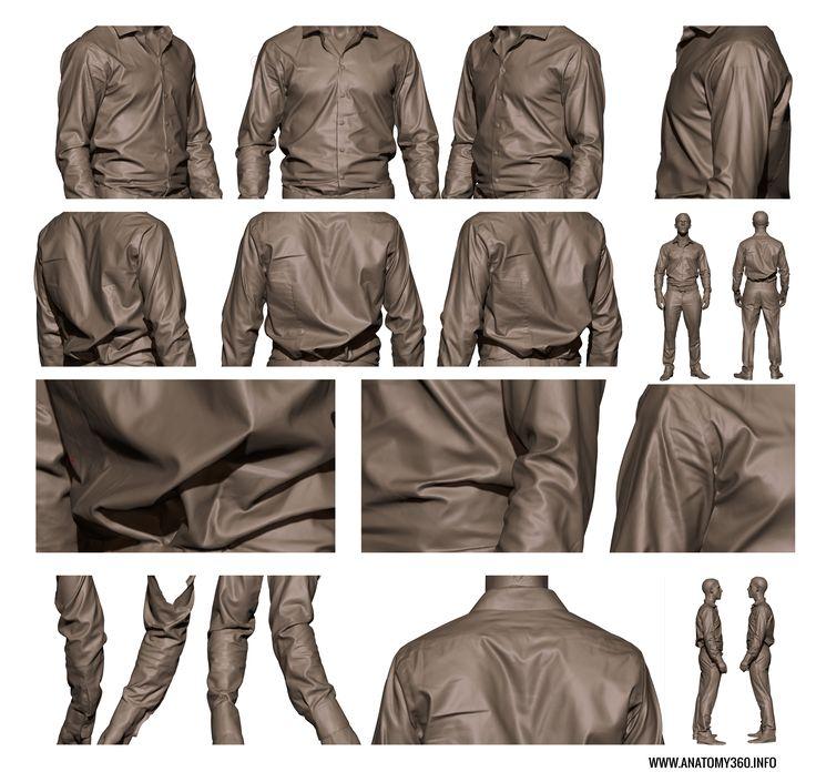 http://www.vfxscan.co.uk/anatomy360/Images/Shirt%20Big.jpg