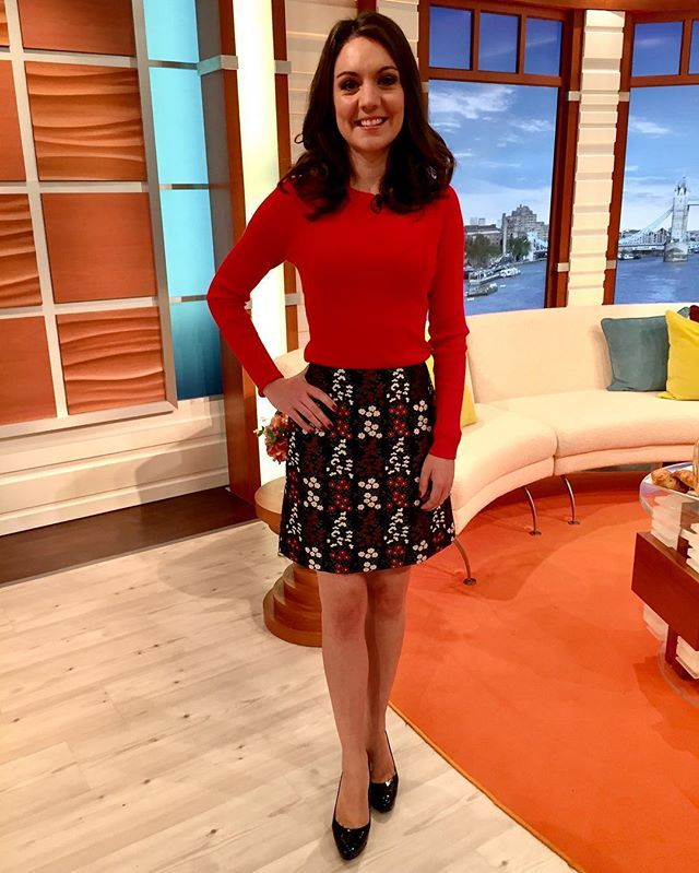 laura tobin - photo #27