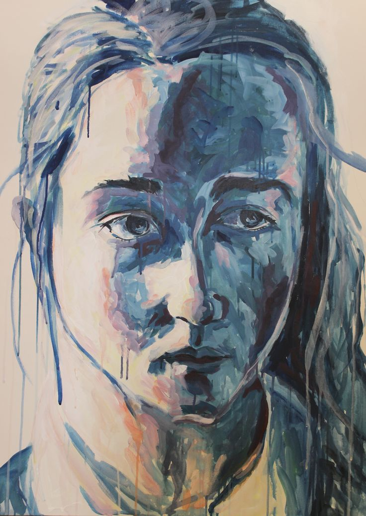 Grace - Lily Santamaria