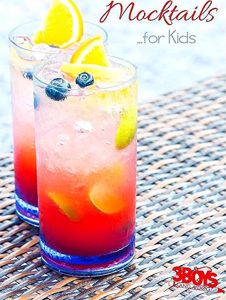 52318d45435289dd984933245269f40e - Cocktails Ricette