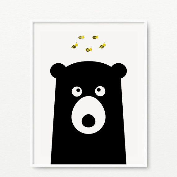 Best 20 Honey Bear Ideas On Pinterest Hun Honey