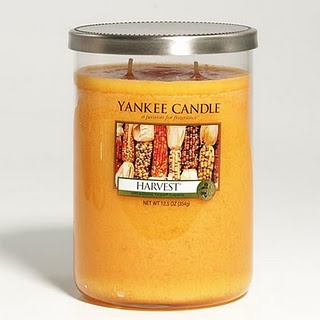 1000 Images About Good Scents On Pinterest Jars New