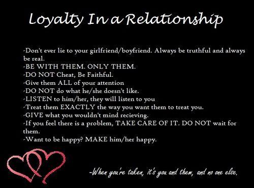 reconfigured reestablish the trust relationship
