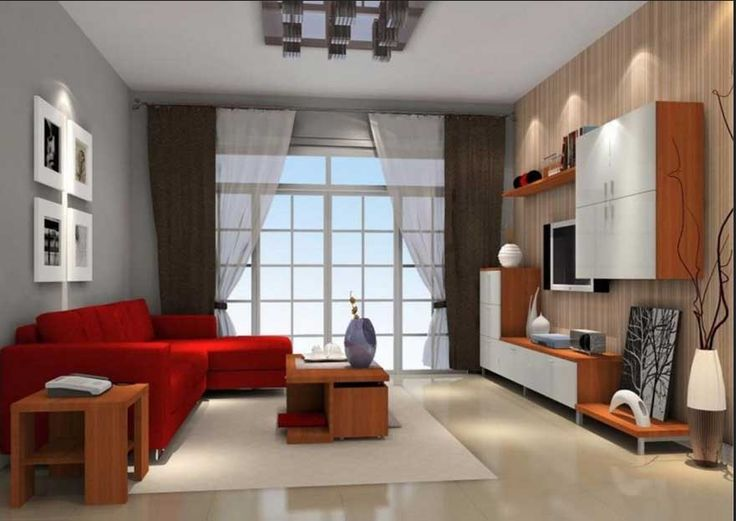 living-room-wall-colors-ideas