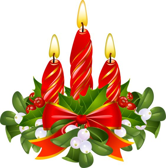 113 best christmas candles images on pinterest christmas candles rh pinterest com