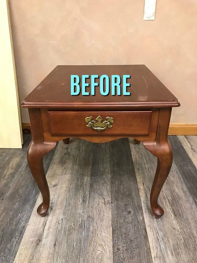 This is SO amazing! #furniture #diy #painting