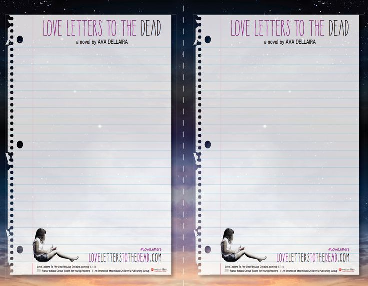317 best Love Letters to the Dead images on Pinterest