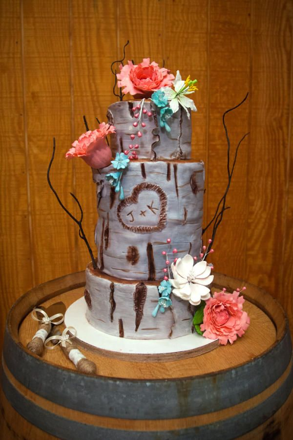wedding cake makers saskatoon 29610 best images about cakes on 23198