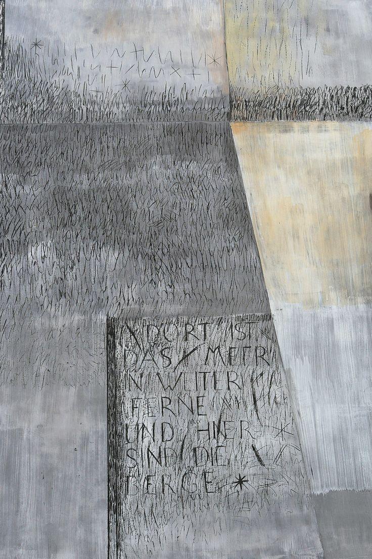 VISARTE : Berufsverband visuelle Kunst Schweiz : Société des artistes visuelles Suisse : Visual arts association Switzerland