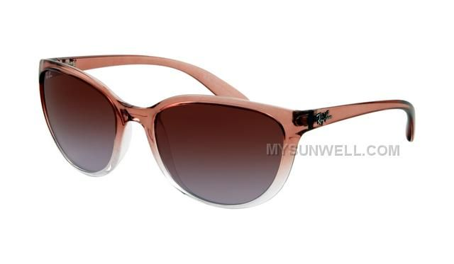 http://www.mysunwell.com/ray-ban-rb4167-sunglasses-light-brown-top-with-transparent-brown-for-sale.html Only$25.00 RAY BAN #RB4167 SUNGLASSES LIGHT BROWN TOP WITH TRANSPARENT BROWN FOR #SALE Free Shipping!