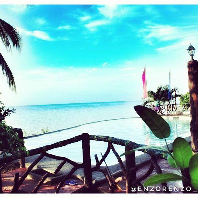 Photos taken in Camotes Island, Cebu, Philippines. #enzorenzopictures #newbie #newbietophotography #freelance #freelancephotography #outdoor #island #itsmorefuninthephilippines #philippines #camotesisland #cebu #cebuphilippines #travel #tourists #tourism #pinoyig #igers #beach #vitaminsea #island #beautifulisland #peace #serenity #relaxation #chill #pinoytambay #traveltocebu