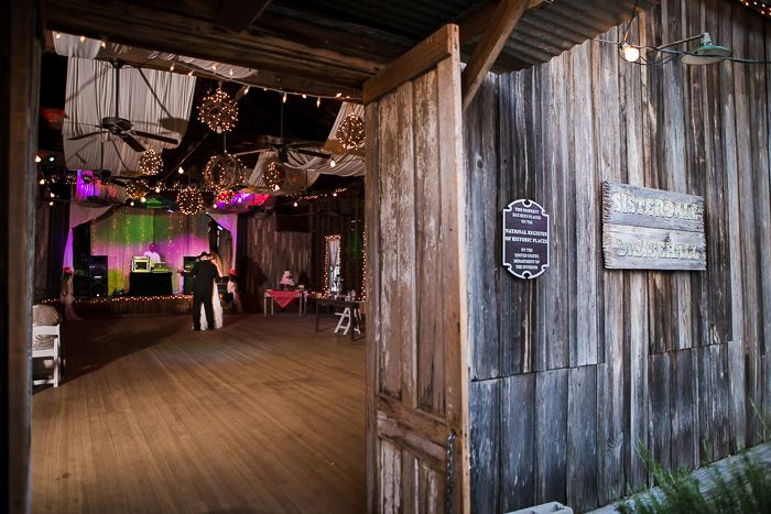 127 Best Images About Barn Venues