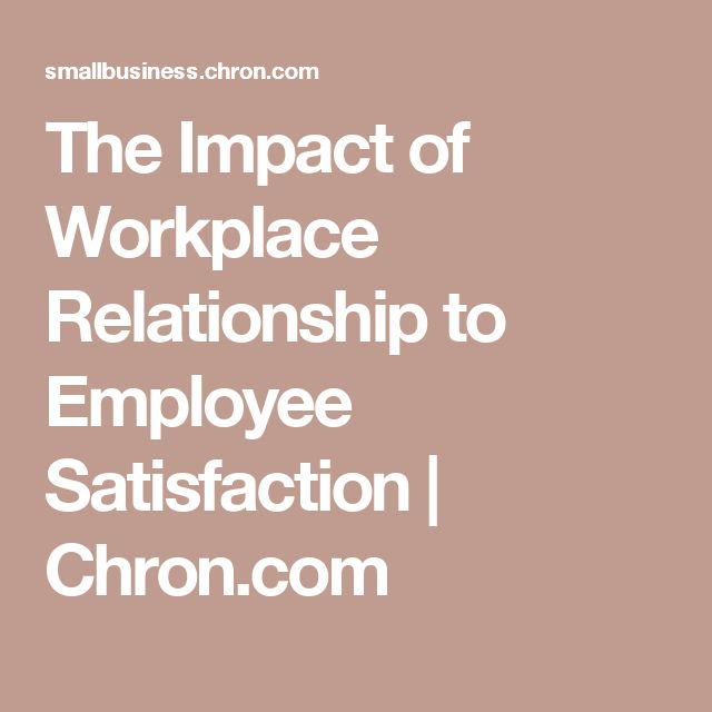 De 25+ bedste idéer inden for Employee satisfaction survey på - free customer satisfaction survey template