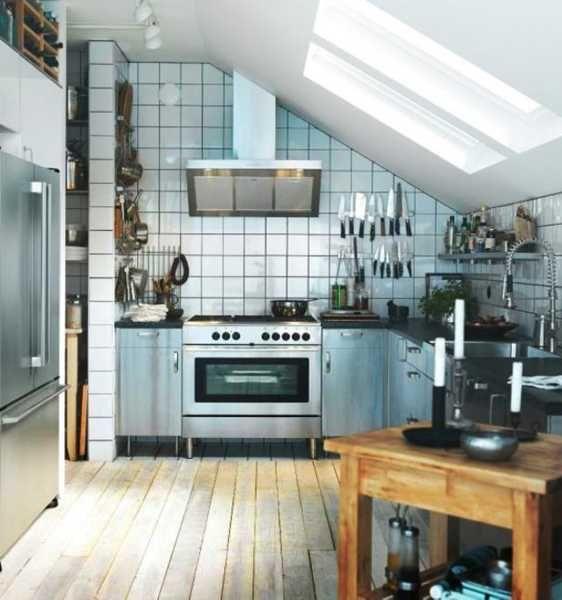 M s de 25 ideas incre bles sobre techo inclinado en for Casa clasica 2 dormitorios techo inclinado