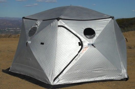 Emergency Pop Up Shelter : Best images about yurts more on pinterest shelters