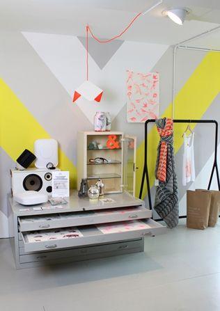 Charming 3D Print Shop U003e U0026 Designshop