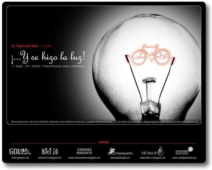 5c2b0-paseo-en-bici1.jpg (1132×909)