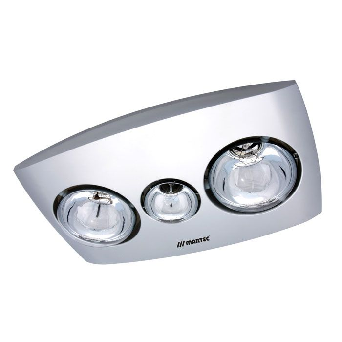 Bathroom Light Vent Combo Bathroom Bathroom Fan Light